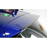 『【スタッフ日誌】VW Golf7.5 R Performance本国仕様車に装着されている・・・!』の画像