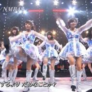 TBS「日本有線大賞」で放送事故!アイドルのパンチラきたぁああああwww【画像・動画あり】 アイドルファンマスター