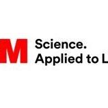 『【MMM】3Mの10月売上高は3%増で好調続く!』の画像