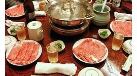 【新型コロナ】「何重苦?」鍋料理店悲鳴…客離れ、時短やGoTo除外、忘年会もキャンセル続き
