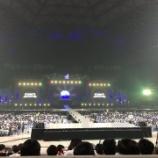 『【乃木坂46】生田絵梨花が全ツで咄嗟のセンターをやった裏にあるこのエピソード・・・【真夏の全国ツアー2019@ナゴヤドーム1日目】』の画像