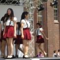 東京大学第90回五月祭2017 その26(K-POPコピーダンスサークルSTEP)