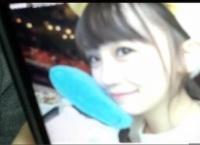 「AKB48の明日よろしく!」1/31のメンバーは小嶋真子!【峯岸みなみ→小嶋真子】