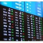 1月に1000万円で株式投資始めた結果wwwwwwwwwwww