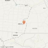 『【千葉県】成田市周辺オススメゴルフ練習場 【ゴルフまとめ・ゴルフ練習場 東京 】』の画像