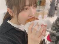 【日向坂46】ご飯を美味しそうに食べるメンバー集wwwwwwwwww