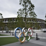 IOC「東京五輪で感染拡大したら、それは日本政府の責任だ」