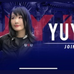新たな女性プロゲーマー「ゆうゆう(UYU | YUYU)」が誕生!たぬかなに続く女性鉄拳プロゲーマーへ。