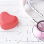 【新型肺炎】中国の医療関係者、衝撃の暴露を開始…人類滅亡へ…