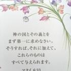 『日本が戦争する国に変えますか?選挙の日。心の旅路、』の画像