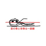 『【睡眠改善】寝苦しい夜が続くとめまいや耳鳴がひどくなる人にオススメの枕や布団 各論:枕編【ぐっすり寝られる枕と布団】』の画像