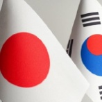 韓国人さん、とんでもない方法で日韓友好を訴えてしまうwwwww