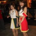 東京ゲームショウ2006 その10(アンビション)