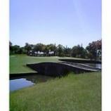 『爽やかなゴルフ』の画像
