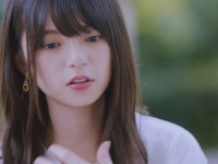 【乃木坂46】齋藤飛鳥、IQOS(アイコス)を愛用か!?(画像あり)