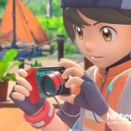 Nintendo EVERY