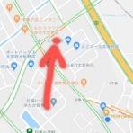 ハーレーカスタムショップ サードプレイス                                                 THIRD PLACE(福岡)
