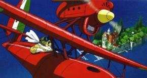 宮崎駿作品で「あ、天才だわ」と思ったシーン挙げてけ