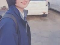 【乃木坂46】JC時代の掛橋沙耶香がハシカンレベルwwwwwww