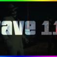【GTA5】「サバイバル」を8時間かけて『ウェーブ111』に到達した猛者現る!→気になる「報酬金額」は?【動画あり】