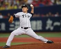 髙橋聡文(神) 61試合 防御率1.70 6勝0敗20H WHIP0.90