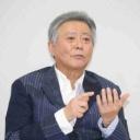 小倉智昭氏 肺にがん転移も「復活」への思い強く 抗がん剤で「完治を目指す」