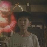 『【怖い怖い】学校の怪談シリーズ』の画像