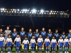 【 リオ五輪 】ナイジェリア戦!日本代表スタメン発表!GK櫛引、中島・南野がウイング、トップは興梠!