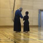 桑園少年剣道クラブのblog