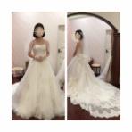 ayaのDIYwedding~結婚準備ブログ~