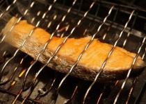 お前ら魚は焼き魚?煮魚?揚げ?お刺身?