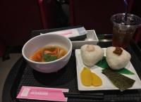 AKBカフェにあるNGT特別メニューを食べた結果
