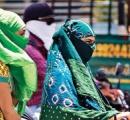 インドで気温51度!同国観測史上最高記録