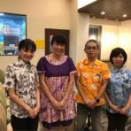 石川歯科副院長のアンチエイジングブログ