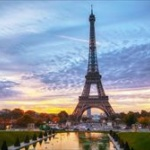 フランス大統領が失業者への「マリー・アントワネット的発言」で炎上
