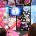 東京おもちゃショー2015 その42(タカラトミー・ステッピー)