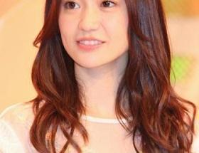【元AKB】大島優子さん バックが苦手