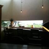 『chapot cafe』の画像