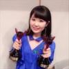 """『東山奈央、""""キャラソン""""ベストアルバム発売! アニバーサリーライブも開催決定!』の画像"""