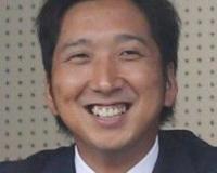 【朗報】高知FD、藤川効果で1000万黒字