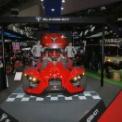東京モーターショー2015 その205(スリングショット)