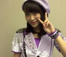 『モーニング娘。'16小田さくら「今日のコンサート客席を見ていたらすっごい可愛い女の子がいる…と思っていたらなんと指原莉乃さんと渡辺麻友さんでした」』の画像