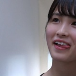 『【乃木坂46】堂々とやりすぎwww 大園桃子、可愛すぎる『舌ペロ』がこちらwwwwww』の画像