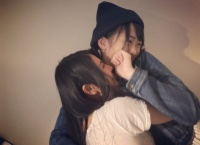 【AKB48】梅田綾乃が久しぶりに倉持明日香に会った結果www