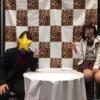 【なんば式写メ会】りぃちゃんの椅子の高さwwwwwwwwwww