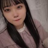 『[ノイミー] 本田珠由記「明後日みんなに会えるのが楽しみすぎて○○○○」動画…』の画像