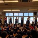 北海道旭川商業高等学校吹奏楽部オフィシャルBlog