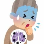 【速報】日本 感染者+362 死者+1