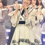 『【乃木坂46】内村光良、紅白リハで映画『あさひなぐ』を大絶賛!!!!』の画像