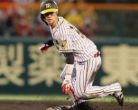中野拓夢、新人王へ「2つの条件」 阪神16年ぶり優勝ならチームへの貢献度も評価か